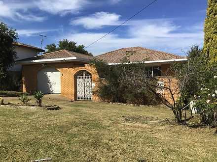 13 Carmichael Avenue, East Tamworth 2340, NSW House Photo