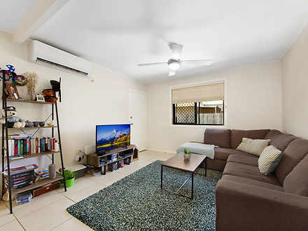 2/35 Brisbane Road, Biggera Waters 4216, QLD Unit Photo