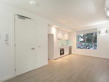 1/284 Neerim Road, Carnegie 3163, VIC Apartment Photo