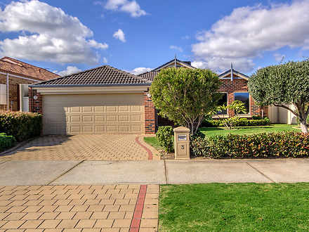 3 Brennan Promenade, Baldivis 6171, WA House Photo