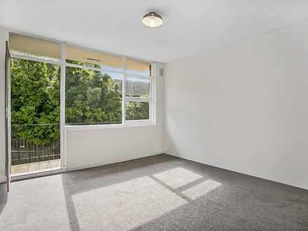 2/18 Rickard Street, Balgowlah 2093, NSW Unit Photo