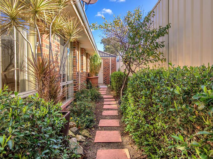 3 Brennan Promenade, Baldivis 6171, WA House Photo
