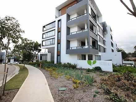 101E/7 Lardelli Drive, Ryde 2112, NSW Apartment Photo