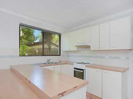 2/341 The Round Drive, Avoca Beach 2251, NSW Apartment Photo