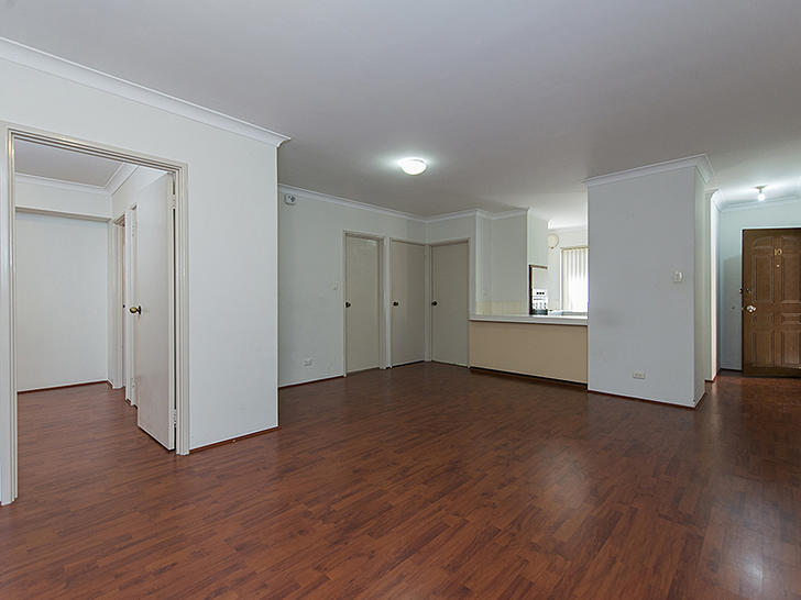 10/54 Canning Highway, Victoria Park 6100, WA Apartment Photo