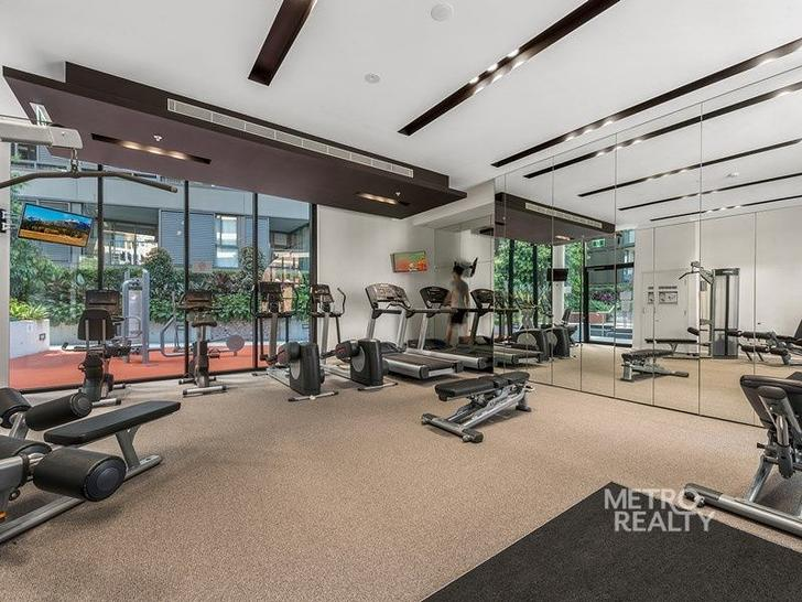 1209/178 Thomas Street, Haymarket 2000, NSW Apartment Photo