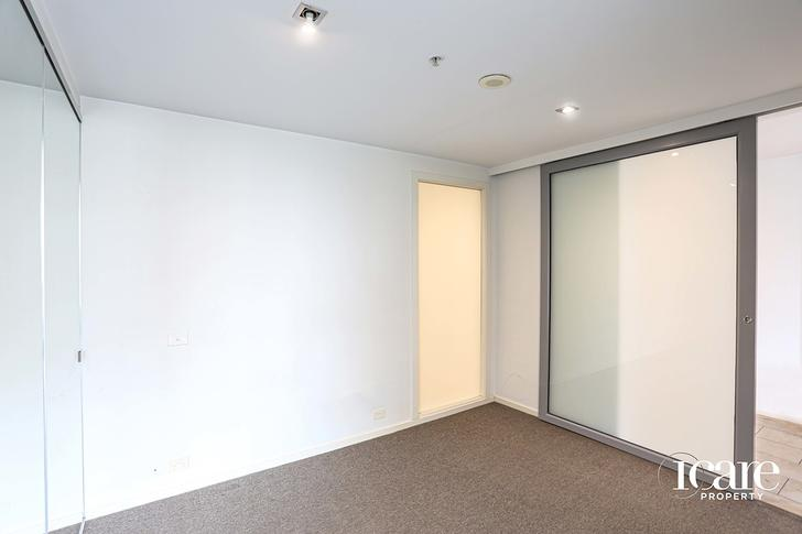 2003/8 Downie Street, Melbourne 3000, VIC Apartment Photo
