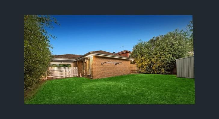 21 Homestead Road, Berwick 3806, VIC Apartment Photo