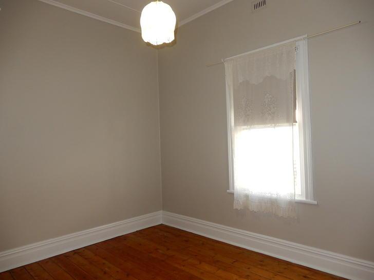 43 Grey Terrace, Port Pirie 5540, SA House Photo