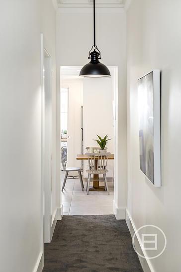 316 Ferrars Street, South Melbourne 3205, VIC House Photo