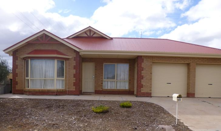 2A Viscount Slim Avenue, Whyalla Norrie 5608, SA House Photo
