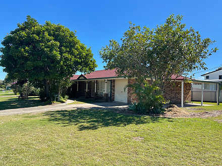 Banksia Beach 4507, QLD House Photo