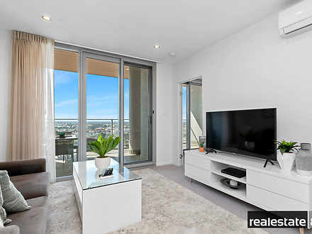 2003/659 Murray Street, West Perth 6005, WA Apartment Photo