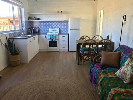 2/93 Lake Street, Forster 2428, NSW Apartment Photo