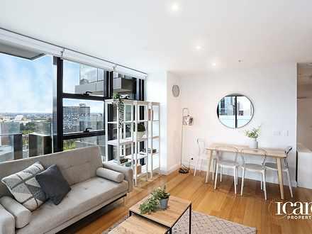 2013/27 Lt Collins Street, Melbourne 3000, VIC Apartment Photo