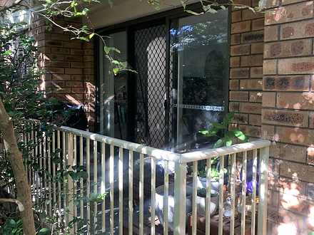 7/15 Ranclaud Street, Merewether 2291, NSW Apartment Photo
