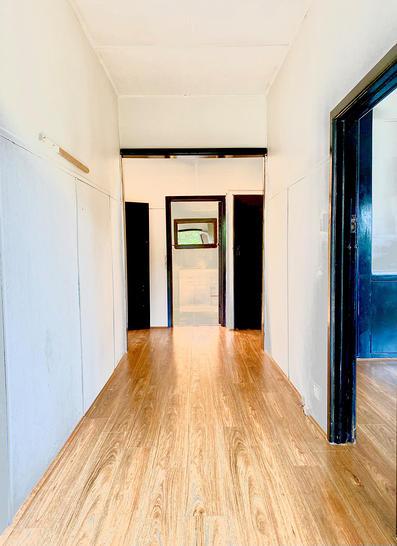 204 Hudson Road, Spotswood 3015, VIC House Photo
