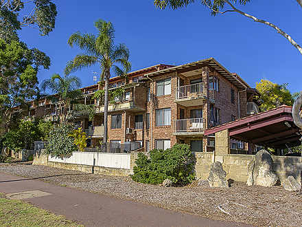 15/54 Canning Highway, Victoria Park 6100, WA Apartment Photo