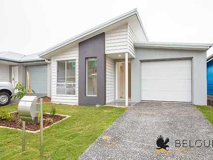 37 Samford Drive, Holmview 4207, QLD House Photo