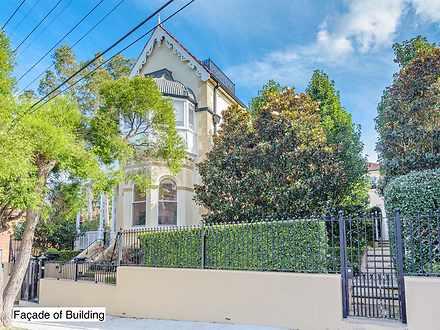 1/32 Albert Street, Petersham 2049, NSW Apartment Photo