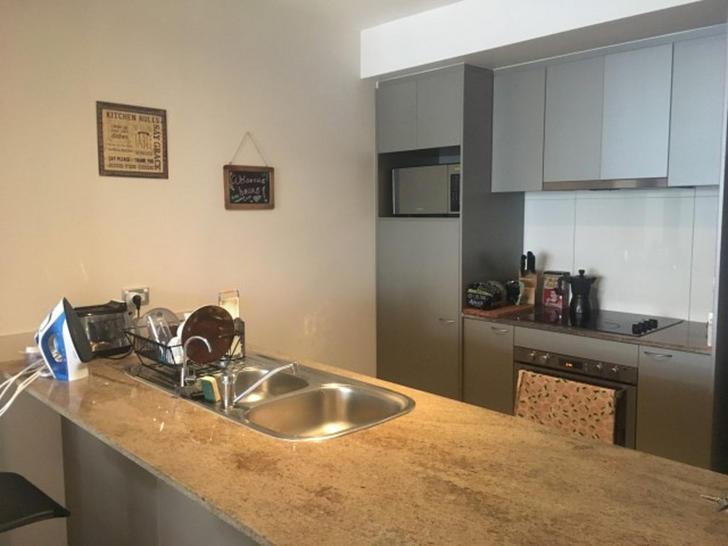 56/128 Adelaide Terrace, East Perth 6004, WA Apartment Photo