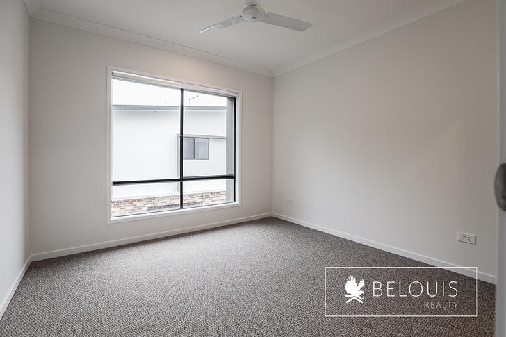 52/71 Amy Street, Morayfield 4506, QLD Townhouse Photo