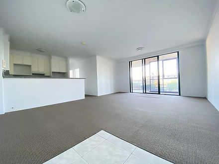 28/255-271 Anzac Parade, Kingsford 2032, NSW Apartment Photo