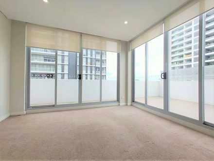 L10/7 Jenkins Road, Carlingford 2118, NSW Apartment Photo