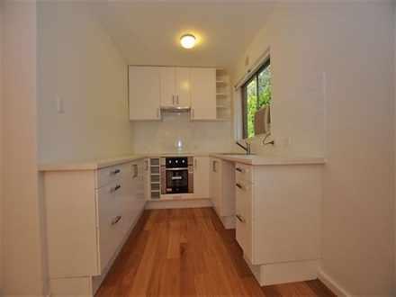 1/26 Cunningham Terrace, Daglish 6008, WA Apartment Photo