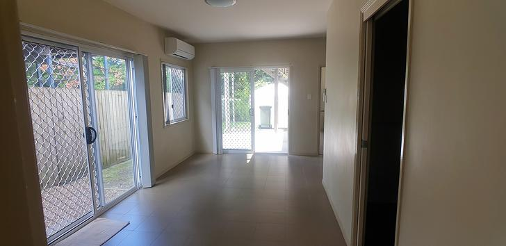 2/331 South Pine Road, Enoggera 4051, QLD Flat Photo