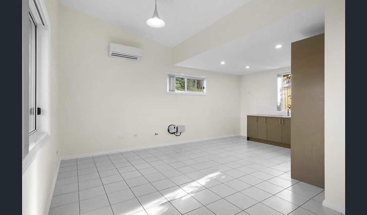 46A Dan Avenue, Blacktown 2148, NSW House Photo