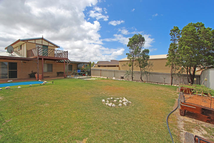 15 Heales Way, Green Head 6514, WA House Photo