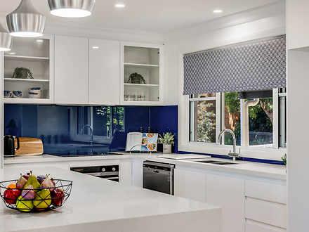 31 Blue Hills Drive, Rangeville 4350, QLD House Photo