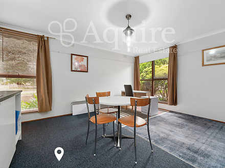 99 Rosslyn Avenue, Seaford 3198, VIC Unit Photo