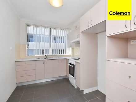 6/42 Borrodale Road, Kingsford 2032, NSW Unit Photo