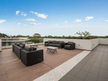 C509/7 Centennial Avenue, Lane Cove 2066, NSW Apartment Photo