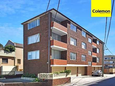 42 Borrodale Road, Kingsford 2032, NSW Unit Photo