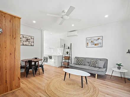 3/4 Lucinda Avenue, Killarney Vale 2261, NSW Apartment Photo