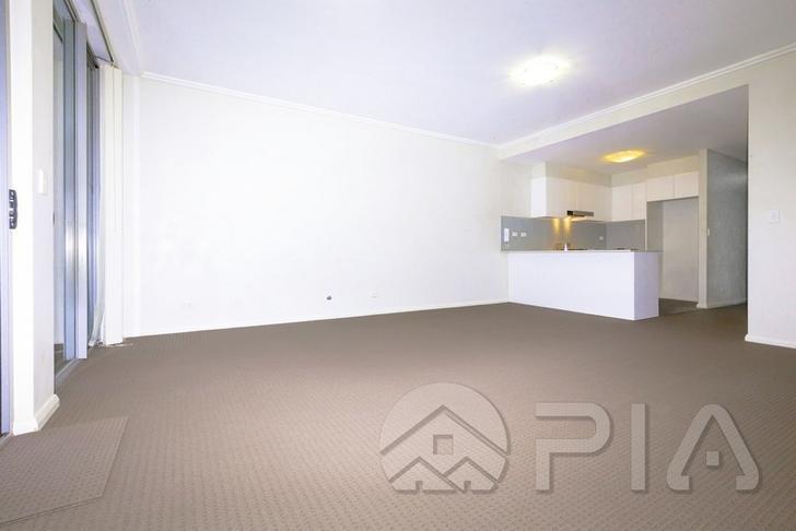 B105/23 Gertrude Street, Wolli Creek 2205, NSW Apartment Photo
