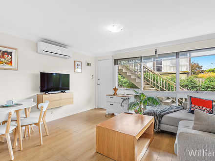 2/29 Dover Road, Williamstown 3016, VIC Unit Photo