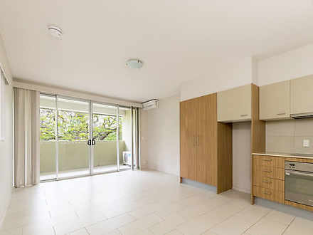 1 25 Park Road, Yeronga 4104, QLD Apartment Photo