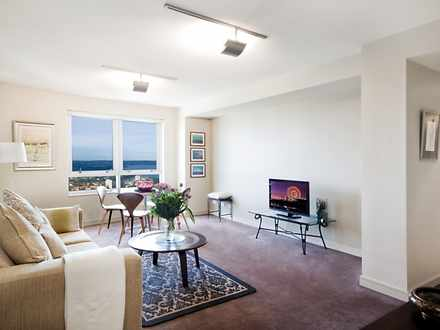 2807/79-81 Berry Street, North Sydney 2060, NSW Apartment Photo