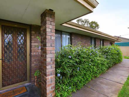 36 Hogarth Way, Bateman 6150, WA House Photo