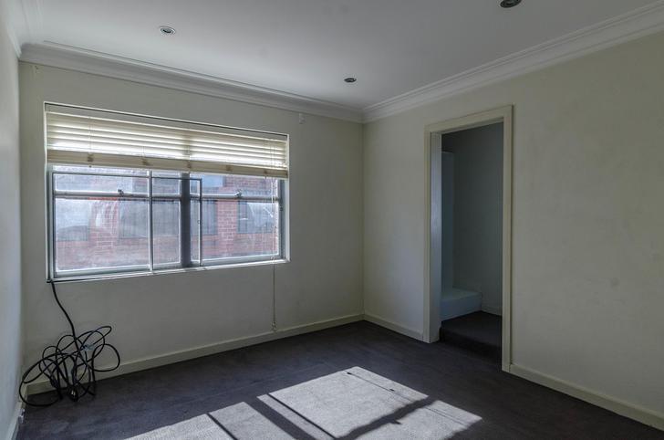 6/9 Short Street, Liverpool 2170, NSW Unit Photo