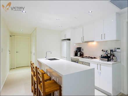 12/27-33 Boundary Street, Roseville 2069, NSW Apartment Photo