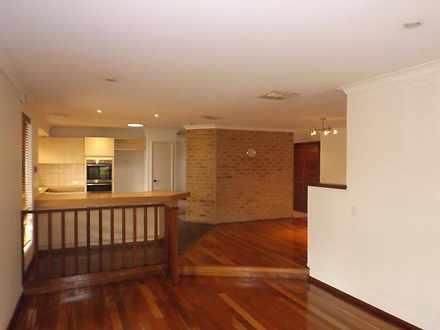 14 Peggs Place, Leeming 6149, WA House Photo