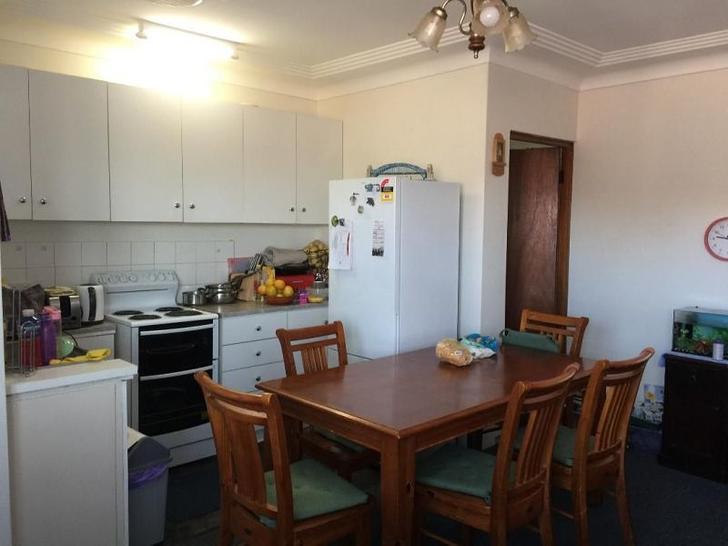 5/7 Park Street, Kogarah 2217, NSW Apartment Photo