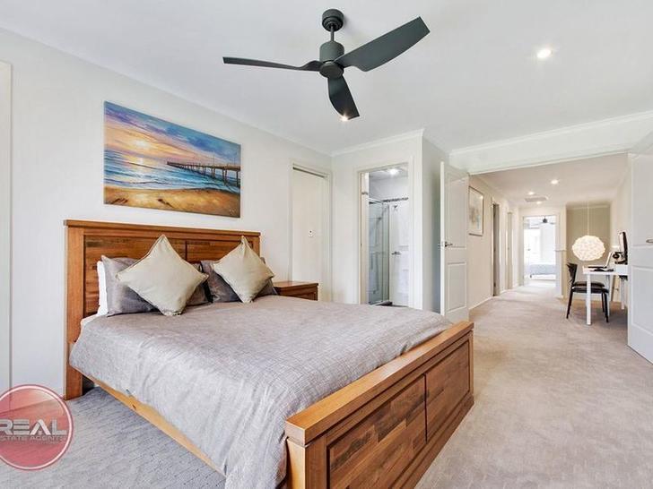 7 Macmillan Avenue, Mawson Lakes 5095, SA House Photo