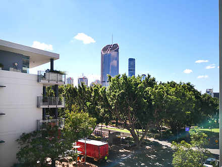 29/15 Tribune Street, South Bank 4101, QLD Apartment Photo