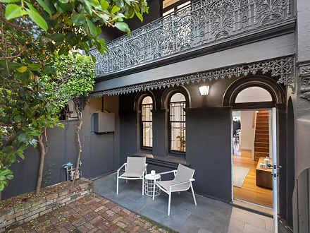 17 Wilson Street, Newtown 2042, NSW House Photo